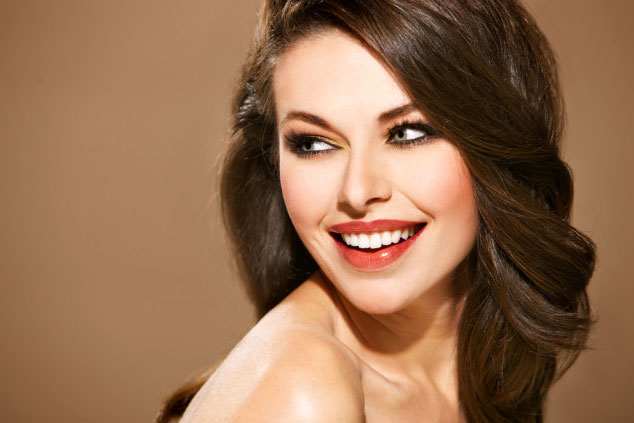 6 Golden Tips to Look Younger