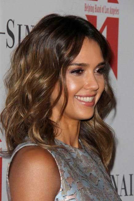 Jessica Albas
