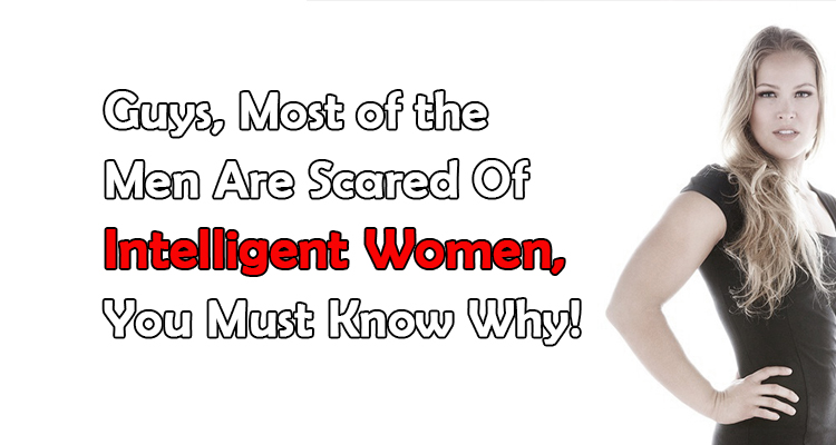Intelligent Women