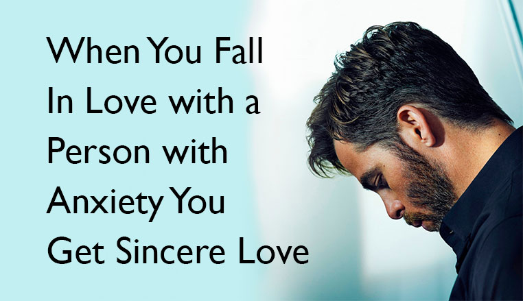 sincere weakness Here's how to make an adept, sincere apology 1 apologies that are accepted are most often sincere, and sincere apologies are more likely to be accepted  while some neanderthals may see an .