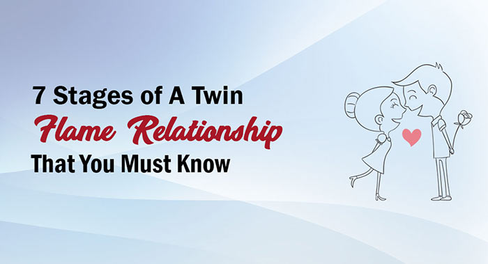 a twin flame relationship