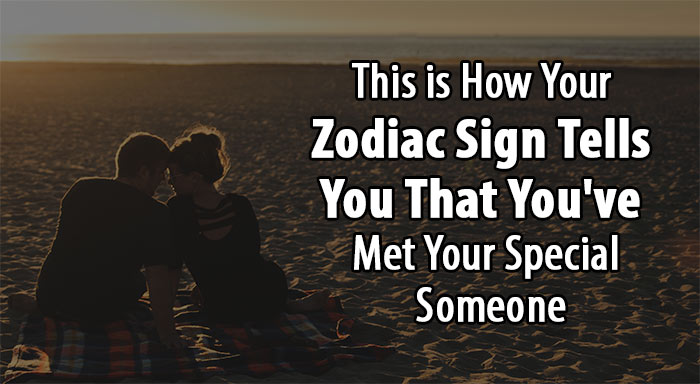 your zodiac signs