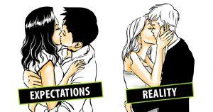universal relationship truths