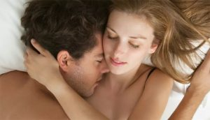 things for girls they are dating