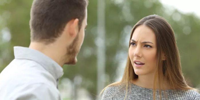 annoying mistakes boyfriends do