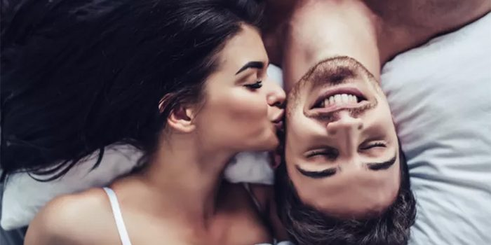 the best relationship of your life