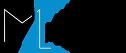 Mash of Life - Logo