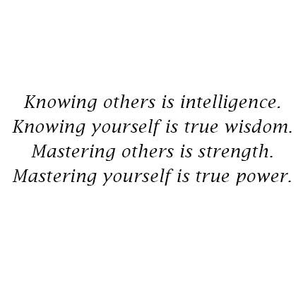real power of